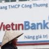 '베트남 은행' 투자, 일본에만 인기?