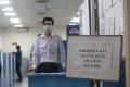 베트남, 국내 교통 수단 이용시에도 '의료 신고서' 의무화
