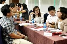 베트남, 관리자급 직원들의 잦은 이직과 높은 임금  요구로 '압박'