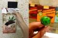 하노이, 대마초 성분 포함된 과자 사탕.., 판매책 대대적인 단속 진행
