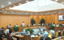 하노이시: 외국인 입국 촉진을 위한 유료 지정 격리 시설 확대 검토