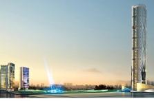 베트남, 102층 최고층 건물 하노이에 건설