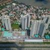 베트남, 부동산 담보 대출 증가에 따른 부실 대출 우려 경고