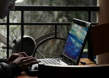 베트남, 수요 급증한 인터넷 대역폭 2배 무료 증량, 코로나19 종료시까지