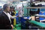 '포스트 차이나' 베트남 기업 5년 만에 51% 증가