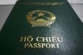 베트남, 3월부터 시행되는 신규정.., 이중 국적 인정 조건 등