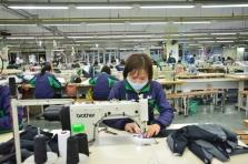 통계청: 전염병으로 근로자 약 500만명 영향.., 1분기 고용율은 5년만에 최저