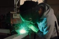 베트남, 민간기업 노동생산성 낮아… 규모의 경제 부족