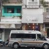 호찌민시: 불법입국 혐의로 중국인 35명 의료 격리