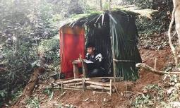 베트남 스타일: 온라인 학습하려면 산등성이까지 올라가야