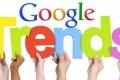 2019년 베트남 사람들이 구글에서 제일 많이 검색한 이슈는?