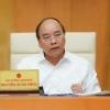 베트남: '경제도 살리고 방역도 강화' 투 트랙 전략.., 시장 흐름 방해하지 말아야