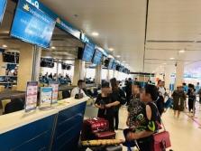 베트남 항공사들 오늘부터 다낭행 항공편 증편 운항
