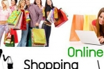 베트남, 온라인 쇼핑 작년대비 3배이상 급증