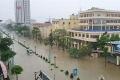 북부 타이응옌省, 폭우로 3명 사망.., 300여개 학교 휴교