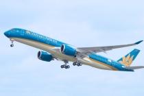 베트남 항공, 감염 사실 숨긴 탑승객은 영구 비행 금지 될수도
