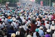 베트남 공식 인구 9,620만 명으로 세계 15위.., 여전히 황금 인구 구조