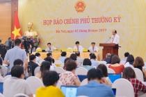 """베트남 산업통상부, 중국  투자자에 사베코 주식 매각 """"사실무근"""" 발표"""