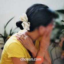 베트남 인터넷 「매일 술 먹고 때려… 한국男과 결혼은 미친 짓」