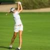 하노이 국립대학교에서 '골프' 체육 선택 과목으로 채택