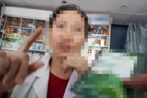 베트남 요지경: 음주 후 '신속한 알콜 해독약' 판매 성행.., 효과는 미지수