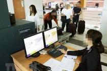 베트남, 외국인 출국시 VAT 환급 조건 일부 개정, 7월부터 적용
