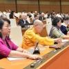 베트남, 개정 환경보호법 통과.., 쓰레기 분리수거 및 종량제 도입