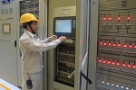 베트남, 내년부터 전력 도매 시장 본격 개설