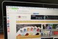 베트남인들의 SNS 이용 시간 하루 평균 2.5시간.., 페이스북 최고