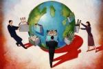 베트남 경제 자유도는 세계 141위, 한국은 27위