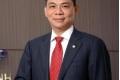 포브스: 세계 200대 부호에 베트남 최대 빈그룹 회장 포함
