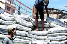 베트남, 5월 시멘트 소비량 전월대비 14% 감소