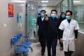 기존 의심자 1명 발생한 북부 타이빙省, 의심 환자 2명 추가 격리