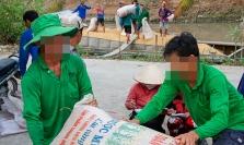 베트남 쌀 수출가격 2년 만에 최고치, 세계 3위 쌀 수출국