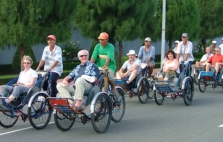 외국인 퇴직자가 베트남에 거주한다면..., 한 달에 얼마나 필요할까?
