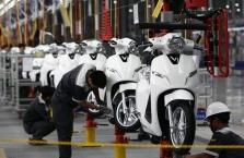빈패스트, 전기 오토바이 제조용 부품 및 원자재 수입 관세 5년간 0% 적용