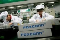 삼성전자: '코로나19' 혼란 상태에서도 안정적으로 휴대폰 생산 중