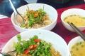 하노이, 뗏 기간 중 쌀국수 가격 5배까지 인상?
