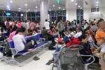 베트남, 2018년 1분기 최다 지연 항공사는 '제트스타퍼시픽'