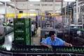 베트남 최대 주류회사 SABECO, 9월에 15% 현금 배당 계획