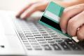 베트남인 쇼핑객 중 절반 이상, 온라인에서 프리미엄 상품 구매