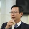 베트남, 뗏 이후 한국형 주식 거래 시스템 시험 운영 개시