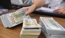 베트남, 코로나 영향으로 11년 만에 처음으로 국제 송금액 하락