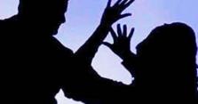 베트남, 교실에서 헬멧으로 교사 폭행한 학부모.., 원인 파악 중