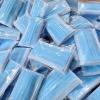 베트남, 의료용 마스크 수출 급감.., 전월 대비 약 35% 감소