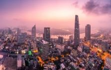 베트남, 투자자들은 '고급 주택' 실거주자들은 '저가 주택' 구매