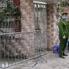 하노이, 베트남항공 승무원 거주지 주변 봉쇄, 호안끼엠 관광객 94명 신병 확보