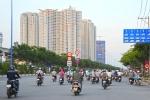 베트남, 부동산 시장에 유입되는 외국인 직접 투자의 5가지 효과