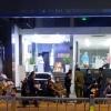 호찌민시, 감염 의심자 방문 호텔 봉쇄.., 다낭 지역 방문자