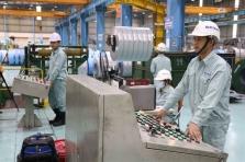 베트남, 2020년 최저임금 약 5.3% 인상 제안.., 근로자 최저 생계 보장은?